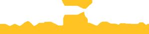 Grand Blanc, MI | Dream Title and Escrow Agency, LLC